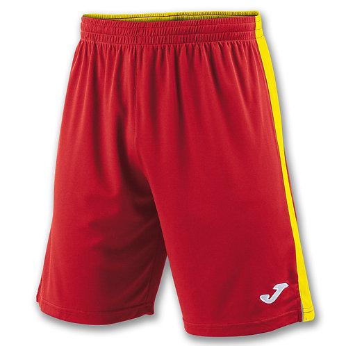 Joma Shorts P2