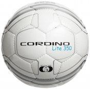 Cordino Match Football