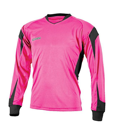 Refract Jersey P2 From £11.75