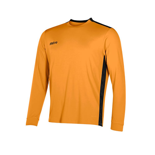 Charge Jerseys P1 From £9.75