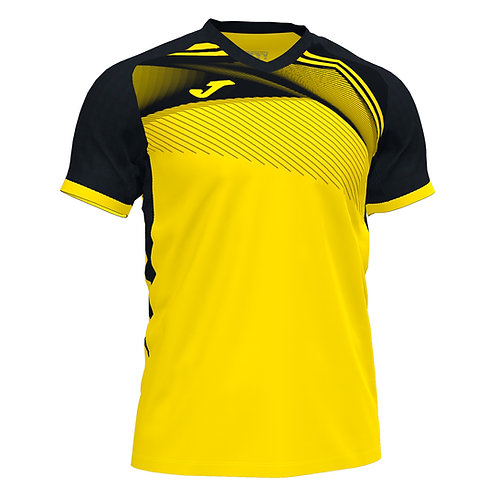 Joma Supernova II Shirt (Short Sleeve)