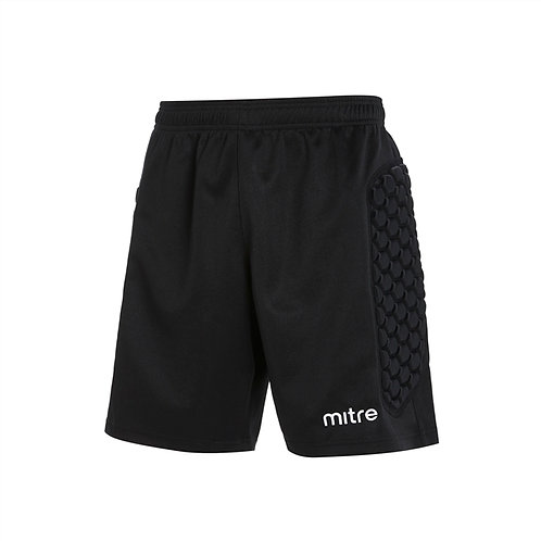 Guard G/Keeper Shorts From 11.50