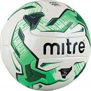 Monde+V12S Match Ball