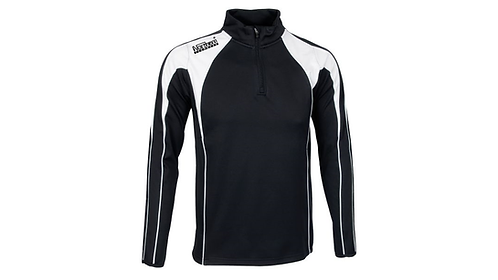 Teamwear Poly 2 colour Tops From £20.00
