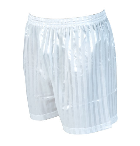 Stripe Continental Shorts  From 3.45