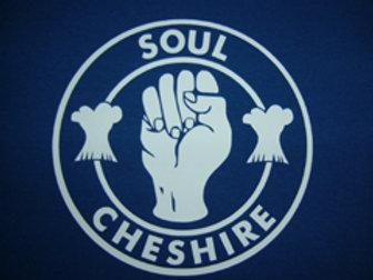 Men's Cheshire T