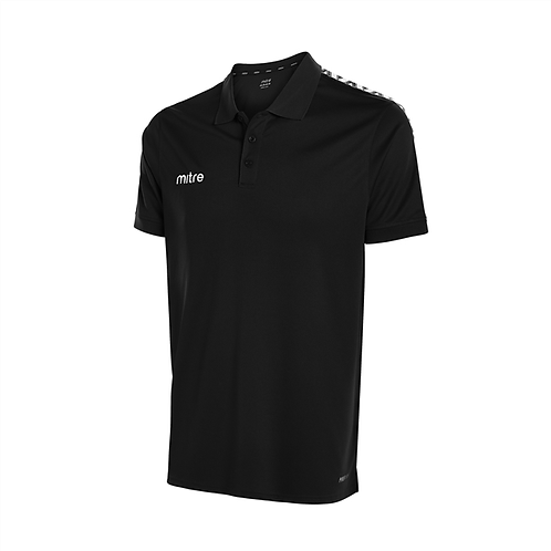 Delta Polo Shirt - From £10.50