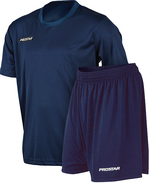 Fasano Training Kit - From £10.25