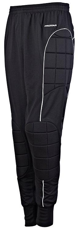 Castillo II GK  Pants  From 17.25