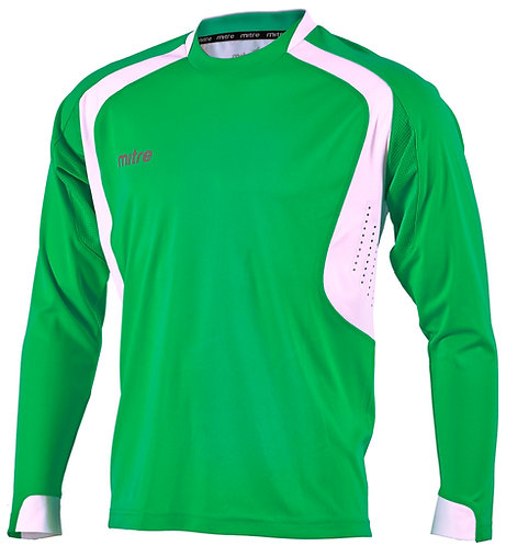 Pressure Jerseys - From £14.10