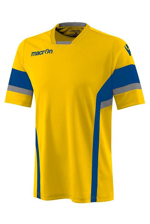Strenght  Match Day Shirt