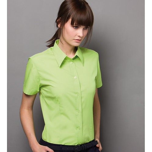 Ladies workforce blouse KK728 From £11.99