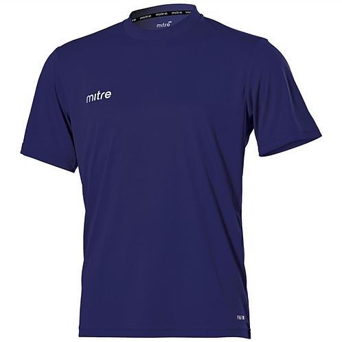 Camero Short Sleeved Jerseys - From £8.45