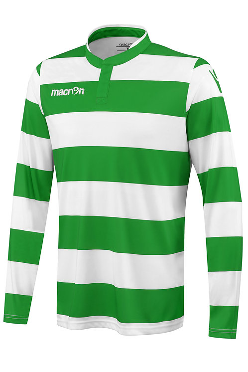 Kepler Match Day Shirt