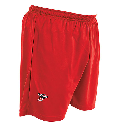 Madrid Shorts  From 3.65