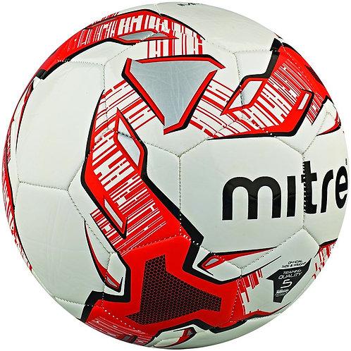 Impel Training Ball