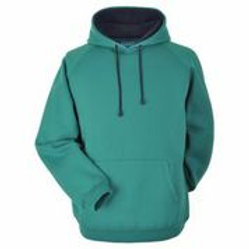 Embroided Hoodies P1