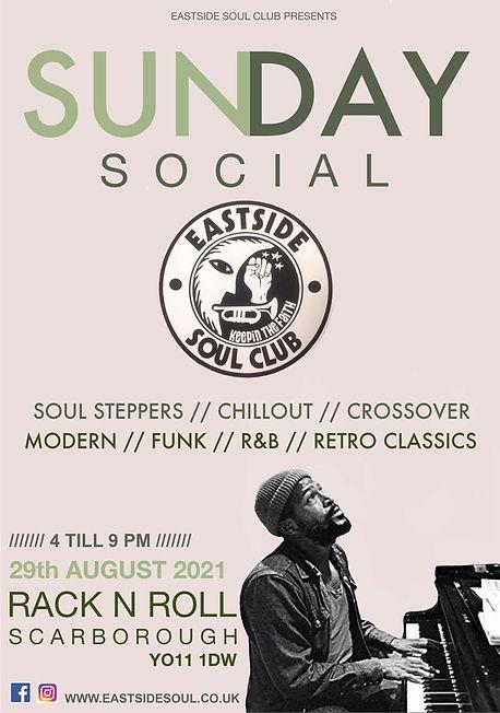 Rack n Roll Sunday social flyer.JPG