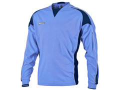 Momentum Jersey P1 From £12.75