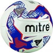 League+V12S Match Ball