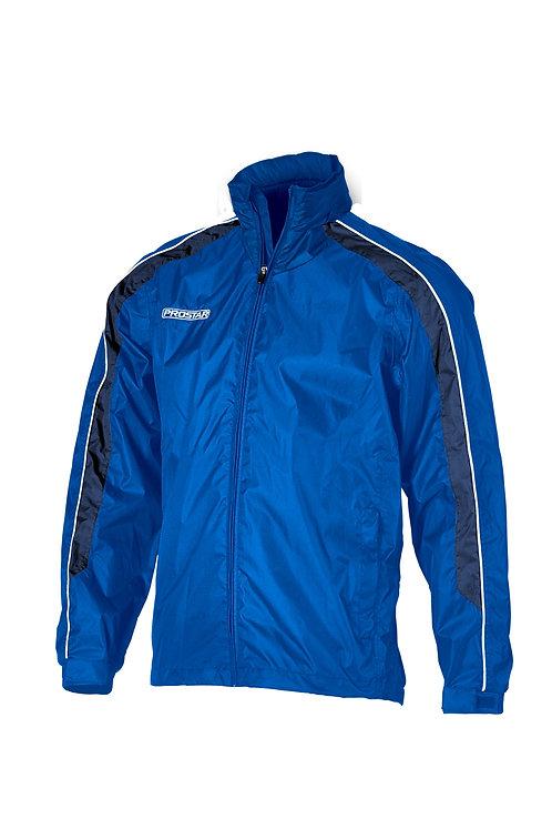 Magnetic Waterproof Jacket - From £22.40