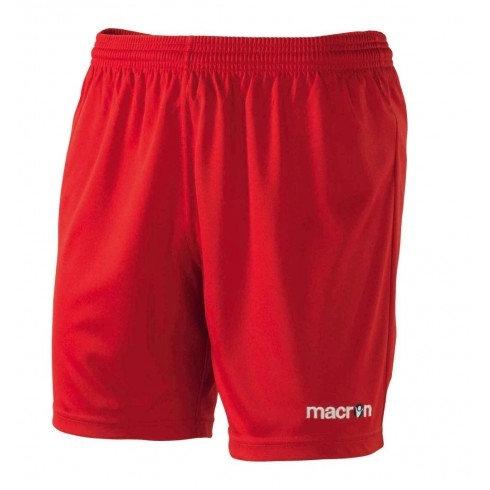 Mesa Match Shorts Page 1.
