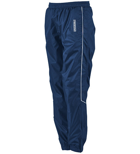 Magnectic Waterproof Trouser  From 15.95