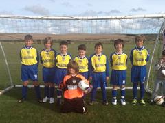 Holt F_C_2012-13 Season.jpg