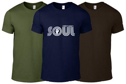 Summer T-Shirt Offer