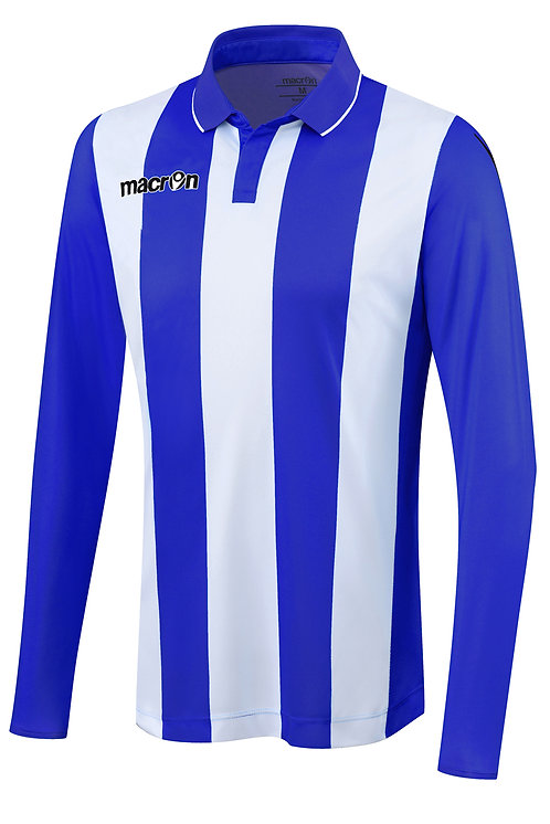 Skoll Match Day Shirt