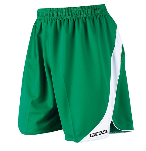 Sparta  Shorts P2 From 7.15