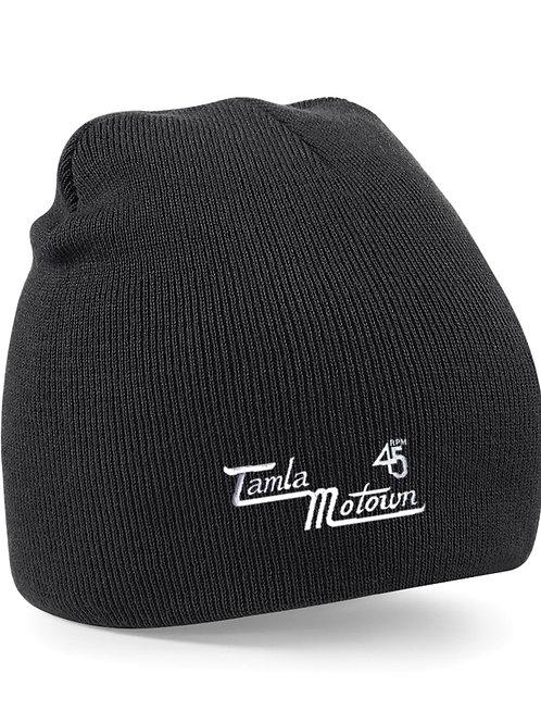 Tamla Beenie Hat