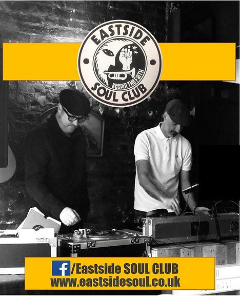 Eastside Soul flyer1.jpg