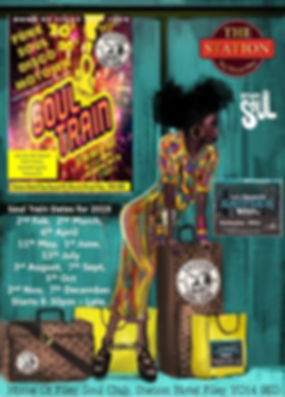 Soul Train Dates 2019 Filey Soul Club.JP