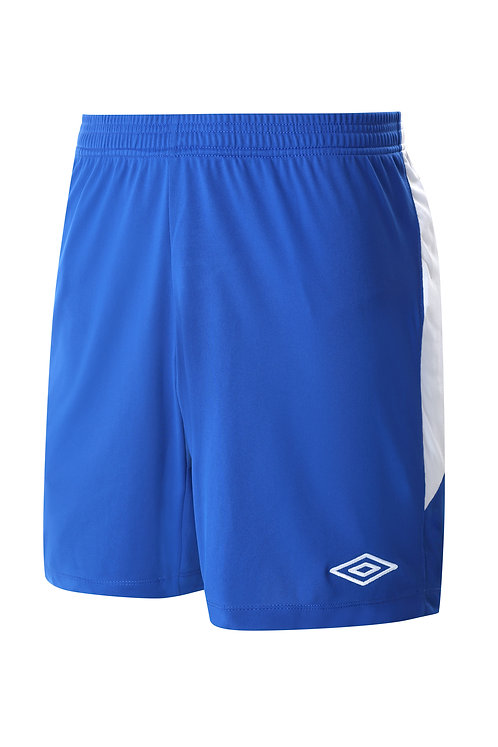 UMBRO MATCH SHORT FROM £7.50
