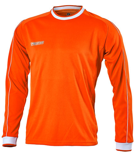Celsius Jersey From £9.75