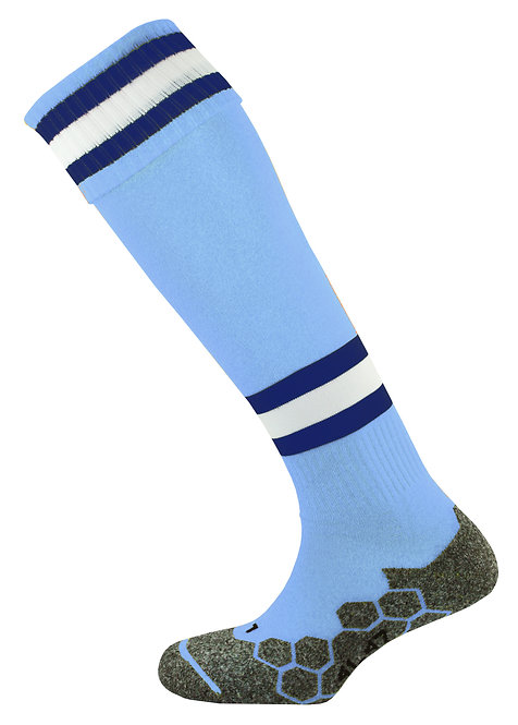 Mitre Division Tec Socks P1 From £4.30