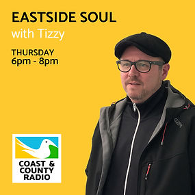 eastside_soul.jpg
