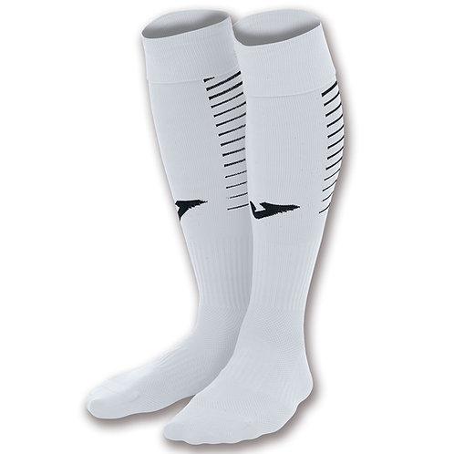 Joma Socks