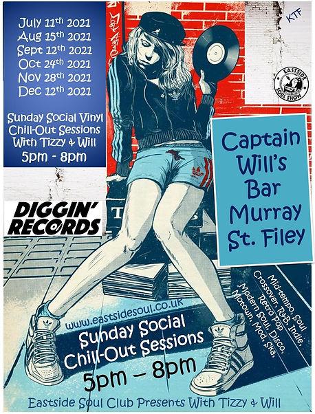 Sunday Socials Flyer(1).JPG