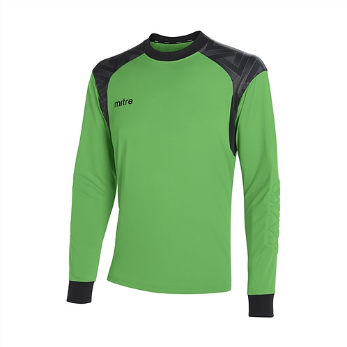 Guard G/Keeper Jersey From £15.00