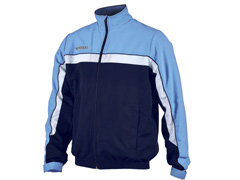 Lumino Jacket  P2- From £15.40