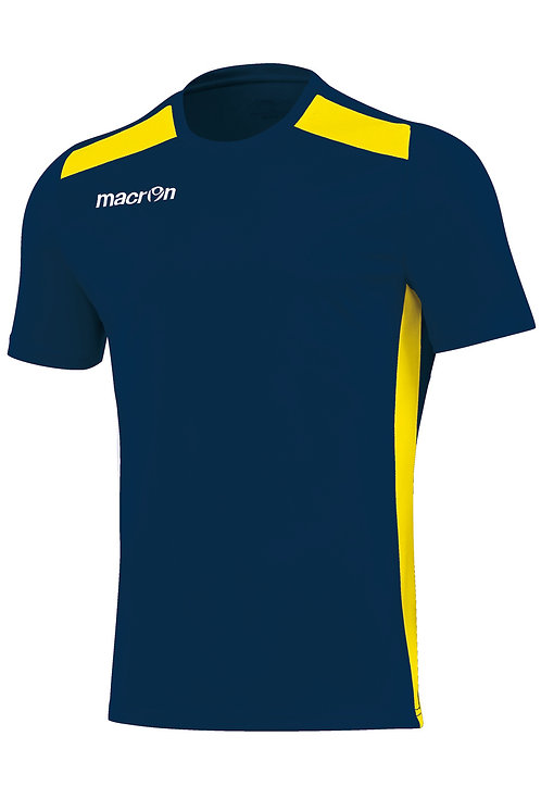 Sirius Match Day Shirt