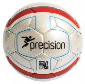 Santiago Match Football