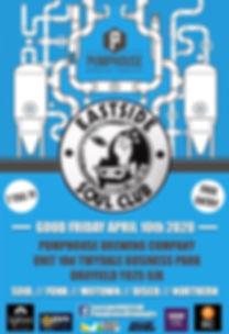 Pumphouse flyer 2020.JPG