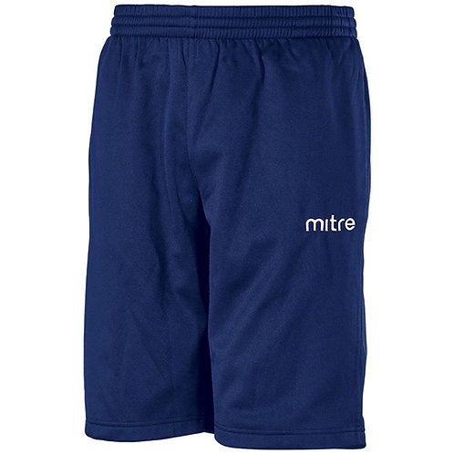 Mitre Training shorts - From £9.59