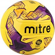 Manto  Fluo V12S Match Ball