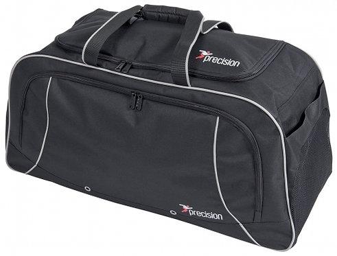 Precision Team Kit Bag