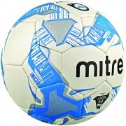 JNR Lite Training Ball