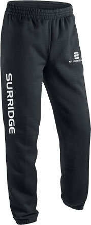 Performance Pants From 20.50